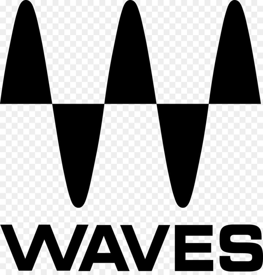 Waves