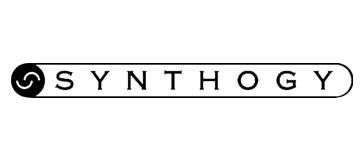 Synthogy